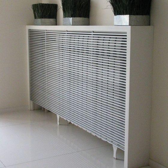 包暖气片柜子效果图-加装暖气片安装效果图_装修怎么